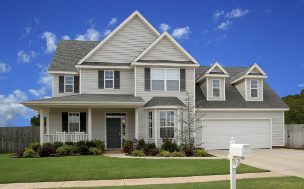 Area Property Sales July 26 – August 4
