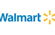 Big Changes at Walmart Macedonia