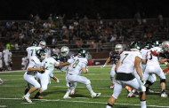 Vic's Corner: Nordonia Rolls Over Dover-55-47! (UPDATED WITH MORE PHOTOS)
