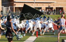 Vic's Corner: Nordonia falters late, lose to Bedford 46-38