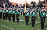 Nordonia Band Aides Scholarship Fundraiser