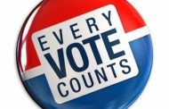 Vic's Corner: Summit County Council District 1 Race