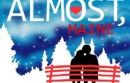 Nordonia High School Drama Club presents Almost, Maine