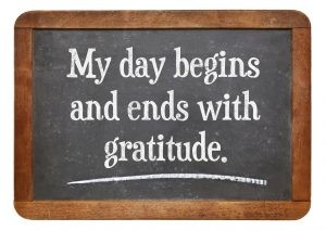 Forever Grateful! Says a patient...By Dr. Richard Reikowski, Au.D Family Hearing and Balance Center