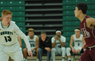 Vic's Corner: Nordonia loses to Woodridge in a preseason scrimmage in Boys Basketball (PHOTO GALLERY)