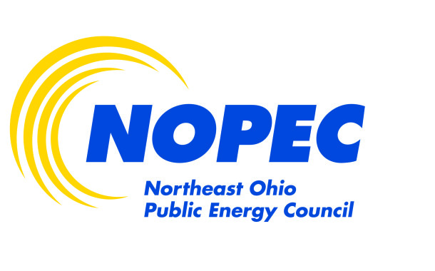 NOPEC Giving 500,000 Electric Customers $9 Million Break on Utility Bills