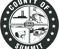 County Executive Shapiro Highlights Summit County as a