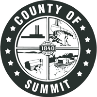 Summit County Office of Consumer Affairs Issues Stickers for Fuel Pump Security and Protection from Credit Theft