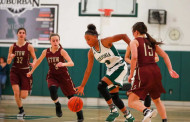 Vic's Corner: Nordonia Lady Knights lose to Stow 51-37 in basketball