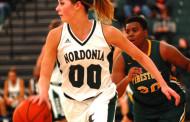 Vic's Corner: Nordonia Lady Knights beat Firestone 53-33