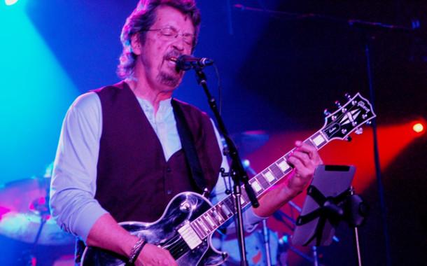 Vic's Corner: Stanley STEAMS Hard Rock!!