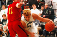 Vic's Corner: Nordonia Beaten by Brecksville-52-43
