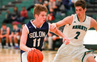 Vic's Corner: Nordonia Knights Lose Home Opener 68-66 to Solon