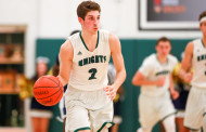 Vic's Corner: Nordonia Falters In Second half losing to Archbishop Hoban 68-54