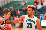 Vic's Corner: Nordonia Gets Blasted by Copley 98-62 in Boys Basketball
