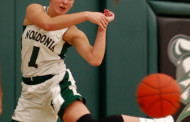 Vic's Corner: Lady Knights Victorious Over Cuyahoga Falls 51-39