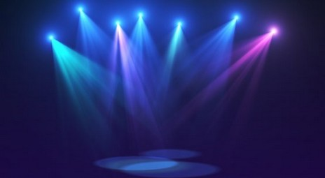 Perform for the Cheap Seats….By Dr. Richard Reikowski, Au.D Family Hearing and Balance Center