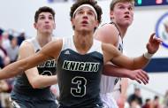 Vic's Corner: Knights Beat Hudson 44-40 for Win #2