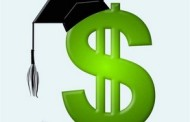 Building Boosters of Nordonia Hills, Inc. Scholarship Information