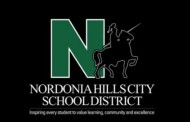 Nordonia Board Approves $1.6 Million in Cuts