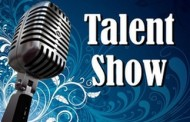 The 22nd Annual Knight of Stars Talent Extravaganza Auditions Coming Soon!