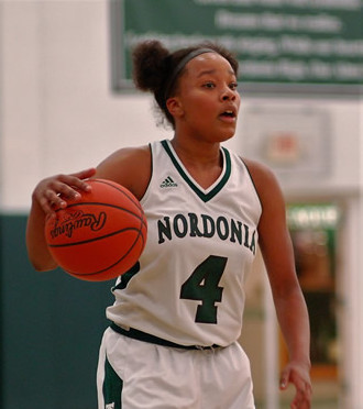 Vic's Corner: Nordonia Lady Knights comeback falls short, losing to North Royalton 59-58