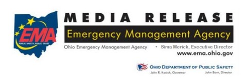 Ohio EMA Now Accepting Safe Room Applications