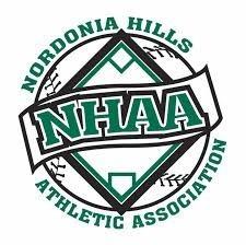 2017 NHAA Registration Now Open!