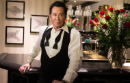 A conversation with the legendary Wayne Newton