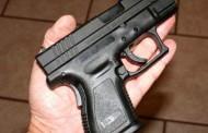 SUPPORT THE K9 Officers And Hero's Raffle / Quadruple Gun Raffle