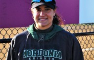 UPDATE: Nordonia Lady Knight Softball