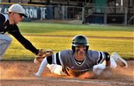 Vic's Corner: Nordonia Knights Baseball Preview 2017