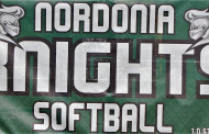 Vic's Corner: Nordonia Lady Knights Softball 2017 Preview