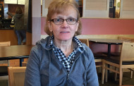 Featured Business - Damsel In Defense/Beth Stricker