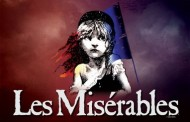 Les Misérables, School Edition by the Nordonia High School Drama Club