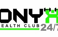 The Expansion Project has Officially Begun at ONYX Health Club!!!