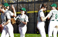 Vic's Corner: Lady Knights Dominate Cuyahoga Falls 12-2 in softball