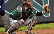 Nordonia Baseball: Nordonia 10 - Brecksville 9