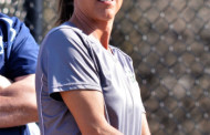 Vic's Corner: Nordonia Lady Knights beat Twinsburg (in Girls Softball) in Head Coach Rita Covin's debut