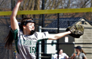 Vic's Corner: Nordonia Lady Knights Lose in Wadsworth 5-1