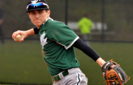 Vic's Corner: Nordonia Knights Defeat Twinsburg 5-4 in Extra Innings!