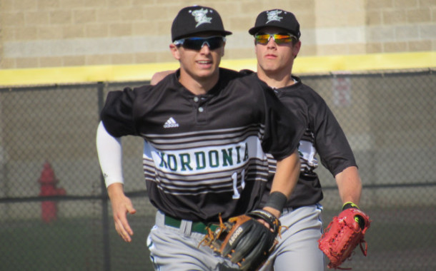 Looking for students and advertisers for our Nordonia High School Sports Section (UPDATED)