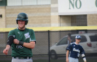 Boys Baseball: Knights ousted by the Tigers