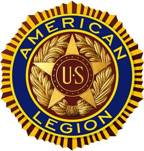 American Legion/VFW Joint Press Release