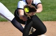 Vic's Corner: Nordonia Lady Knights (Softball) defeat Hudson 5-4