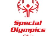 Special Olympics Ohio Area 10 - May 6 Event