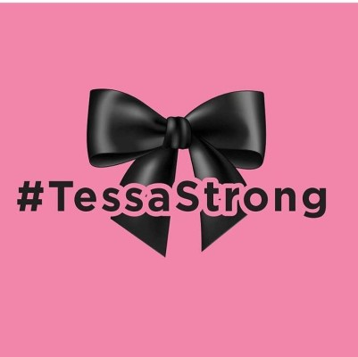 Tessa Fundraiser: Never Miss The Chance To Dance!! Come out to Nordonia High School this Sunday!