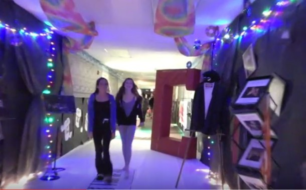 After Prom 2017 Video by Gary Miller