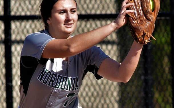 Vic's Corner: The Nordonia Lady Knights scoring outburst (softball)