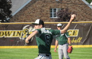 Vic's Corner: Nordonia Knights boys baseball team vs St. Ignatius
